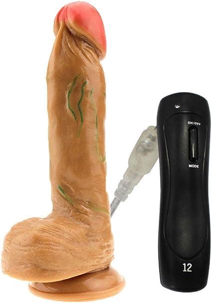 Frau mit vagina und penis