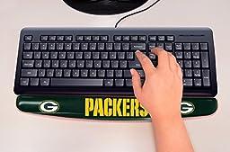 Fan Mats 17701 NFL - Green Bay Packers 2\