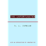 The Unfortunates (English Edition)