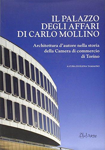 il-palazzo-degli-affari-di-carlo-mollino-architettura-dautore-nella-storia-della-camera-di-commercio