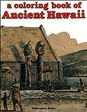 Ancient Hawaii, Bellerophon Books Staff, 0883880911