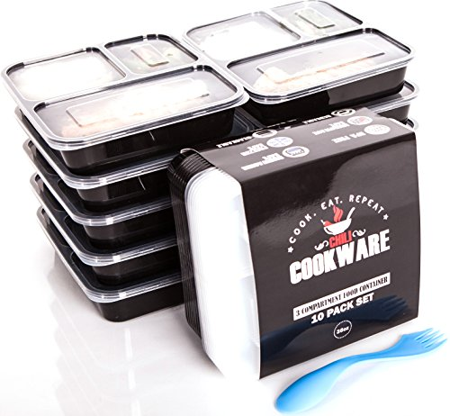 3-compartment-meal-prep-containers-with-clear-lids-10set-reusable-lunch-bento-boxes-36-oz-food-porti