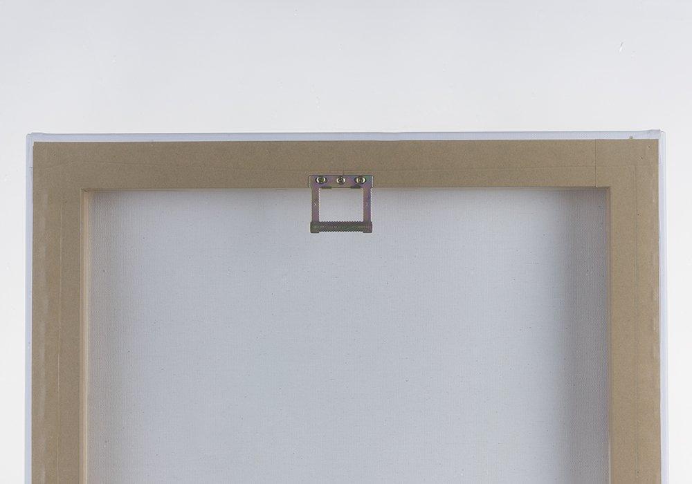 X - Ganchos para colgar cuadros (4 unidades): Amazon.es: Bricolaje y herramientas