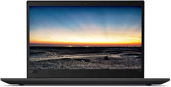 Lenovo Notebook 80EW02FKUS IdeaPad B50-80 15.6inch Core3205U 4GB 500GB Windows10 Retail