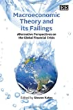 Macroeconomic Theory and its Failings, , 1848448198