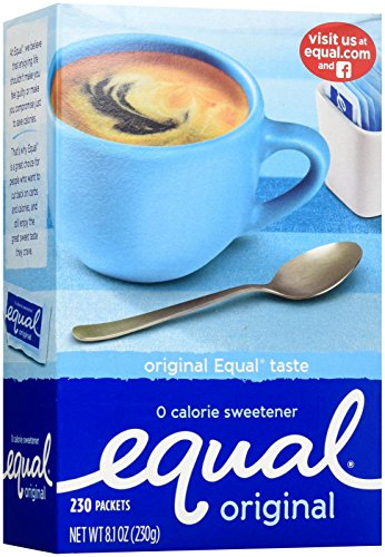 equal-sweetner-230-ct