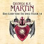 Game of Thrones - Das Lied von Eis und Feuer 14 | George R. R. Martin