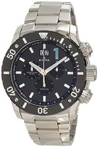 EDOX 10021 3 NBU - Reloj