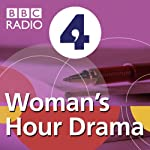 Dear Mr Spectator: Series 2 (BBC Radio 4: Woman's Hour Drama) | Joseph Addison,Richard Steele