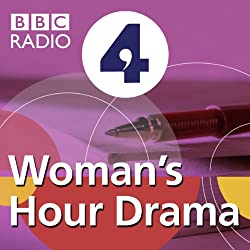 Dear Mr Spectator: Series 2 (BBC Radio 4: Woman's Hour Drama)