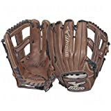 by Mizuno (8)  Buy new: $69.95 4 used & newfrom$69.95