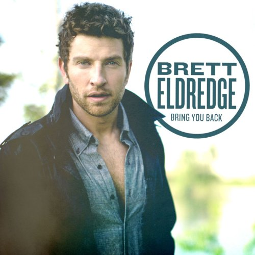Mean to me by brett eldredge on amazon music amazon mean to me m4hsunfo