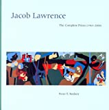 Jacob Lawrence, Peter T. Nesbett, 0295985593