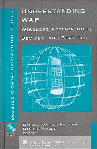 mobil internet service - 9