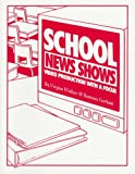 School News Shows, Virginia Wallace and Ramona Gorham, 0938865498