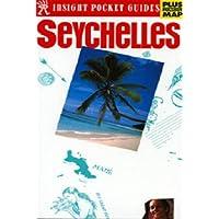 Insight Pocket Guide Seychelles