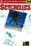 Seychelles (Insight Pocket Guide Seychelles)