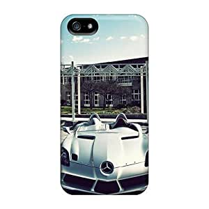 Fashion Case Awesome Mercedes Benz Top Flip case cover qrPV1UTQvyP With Fashion Design For Iphone 6 plus Kimberly Kurzendoerfer
