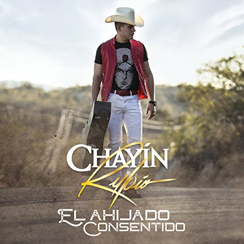 Stream or buy for $14.19 · El Ahijado Consentido