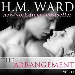 The Arrangement 13
