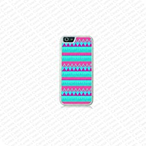 Krezy Case iPhone 6 Case, iPhone 6 case, Aztec Pattern iPhone 6 Case, Cute iPhone 6 Case, Unique iPhone 6 Case