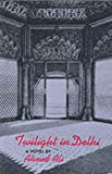 Twilight in Delhi (New Directions Paperbook)