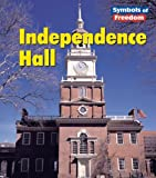 Independence Hall, Ted Schaefer and Lola M. Schaefer, 1403466645