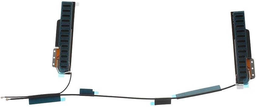 MOVILSTORE Modulo Flex Antena WiFi Compatible con Apple ...
