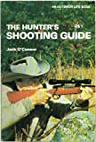 Hunters Shooting Guide, Jack O'Connor, 0943822009