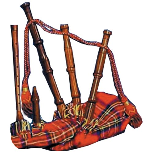 Lark in the Morning Children's Bagpipe