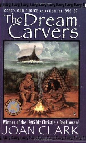 Carver  A Life in Poems by Marilyn Nelson     Reviews  Discussion  Bookclubs   Lists Amazon com