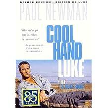 Cool Hand Luke (Deluxe Edition) / Luke la Main Froide