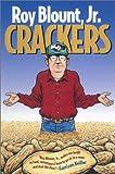 Crackers, Roy Blount, 0820320609