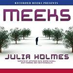 Meeks | Julia Holmes