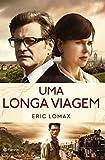 img - for Uma Longa Viagem (Em Portugues do Brasil) book / textbook / text book