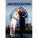 Moonlighting, Season 3