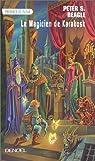 Le magicien de Karakosk par Beagle