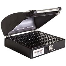 Camp Chef Bb30L Professional Bbq 1-Burner Stove Grill Box