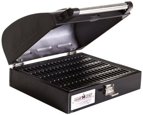 Camp Chef Professional Grill Box 30 ()