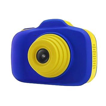 Cámara réflex Digital para niños de la Marca Favall, con Parte ...