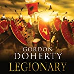 Legionary | Gordon Doherty