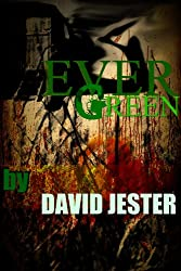 Evergreen (a suspenseful murder mystery)
