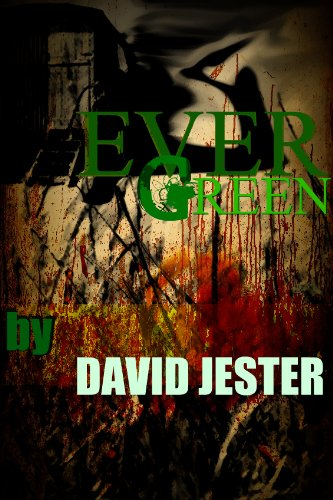 evergreen-a-suspenseful-murder-mystery