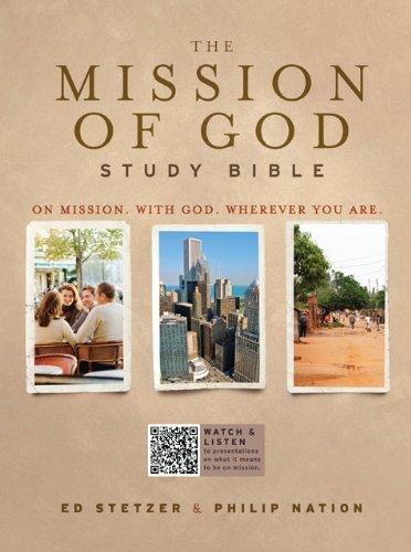Bibles From Max Lucado - Christianbook.com