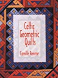 Celtic Geometric Quilts
