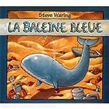 """Afficher """"La baleine bleue"""""""