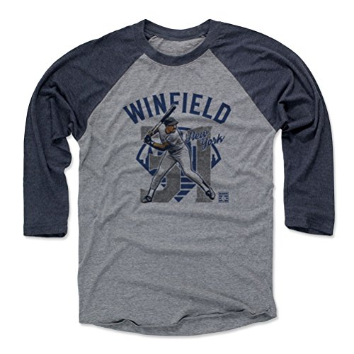 dave-winfield-arch-b-baseball-hall-of-fame-mens-baseball-t-shirt-xxxl-navy-heather-gray