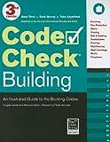 Code Check Building, Douglas Hansen and Redwood Kardon, 1600853293