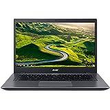 Acer ChromeBook 14 CP5-471-C0EX Black (NX.GDDAA.001)