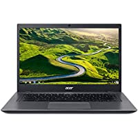 Acer Chromebook 14 Intel Core i5 2.30GHz 8GB Ram 32GB Storage Chrome OS (Certified Refurbished)